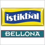 r_bellona