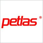 r_petlas