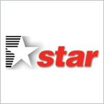 r_star